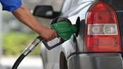 国际油价暴跌百分之七 创两年来最大跌幅