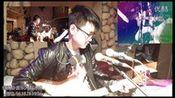 齐秦 外面的世界(live吉他弹唱版)@音乐人郑冰冰—在线播放—优酷网,视频高清在线观看