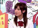 111216 ULALAナナパチ 熊井友理奈 須藤茉麻
