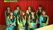 Morning_Musume_no_Seishun_Collection_TV