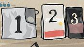 三款代表性咖啡豆品牌和一个让我惊喜不已的咖啡相关品 bbd vol.30