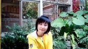 《人民的名义》陈海扮演者黄俊鹏老婆曾是歌手 媒人居然是他