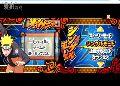 火影忍者(掌机游戏)-小游戏精彩视频-爱拍原创