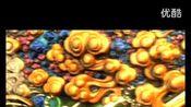 《十月围城》8分钟片花