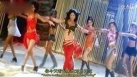 印度美女歌舞【希尔帕·谢蒂 亚尼·卡普】