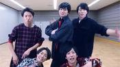 ARASHIonTikTok岚官方抖音搬运#ARASHIchallenge Chorus version. Let's dance!!!!!#嵐#arashi