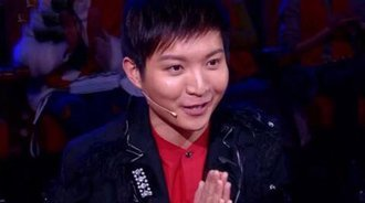 王禹《金鸡报喜腾飞新年 》