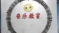 袁莎古筝-春江花月夜