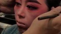 史林宽戏曲化妆教程视频