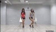 2013最新流行DJ劲爆舞曲视频美女伴舞英文歌曲