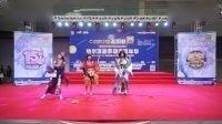 2017ChinaJoy超级联赛哈尔滨动漫嘉年华-极乐净土