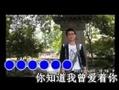 陈艳青-红尘情歌
