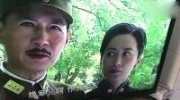 东方战场,王文尧演张群军人的风采