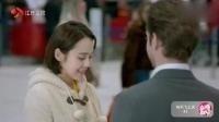 《鸡毛飞上天》孩子没保住, 陈江河十分难过, 莱昂就要求玉珠公司