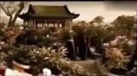 男国20 圆明园纪录片配音