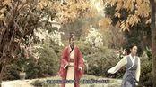 《亲爱的客栈3》9月15开录!张若昀唐艺昕惊喜加盟?他也来了