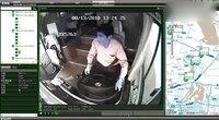 重庆GPS公司推出在电脑里便可时时视频看到车内情况