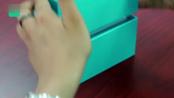 [玩·品]荣耀7i开箱上手体验@爱玩客iVankr
