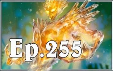 炉石传说 - 欢乐幸运时刻:第255集
