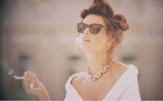 【AA】Alessandra Ambrósio的影视客串