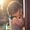 《变形金刚4:绝迹重生》花絮:T·J·米勒