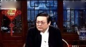 老梁揭秘:选秀节目潜规则,张杰黑历史,真敢说啊!