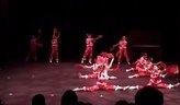 儿童舞蹈 - 欢乐中国年 - MV版