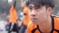 平安普惠宣传片