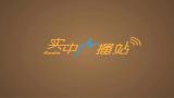东莞实验中学 广播站 线上广播 第一期 蜀道难